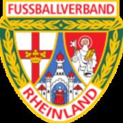 (c) Fv-rheinland.de