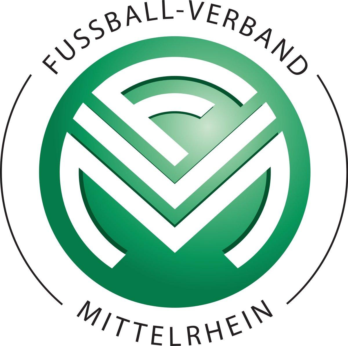 fußball de mittelrhein