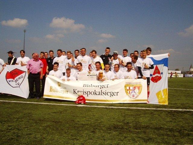 Djk Kelberg