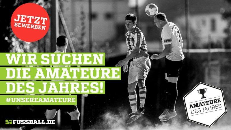 Fußball.De Hamburg
