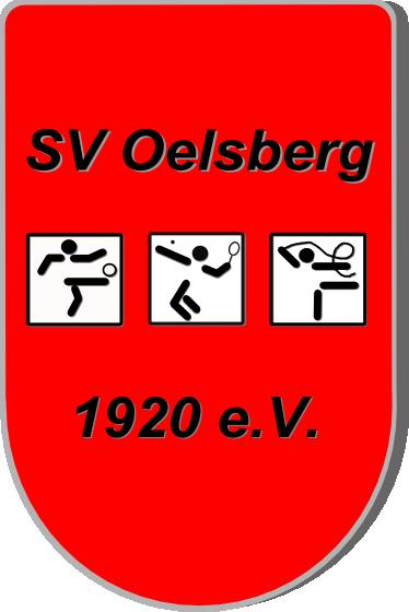 Oelsberg